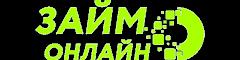 займ онлайн logo